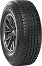 michelin premier tire